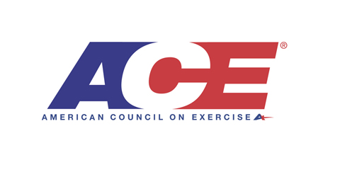 20% OFF for ACE Certified Fitness & Health Professionals