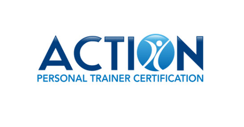 Personal Trainer Certification Starting at $99