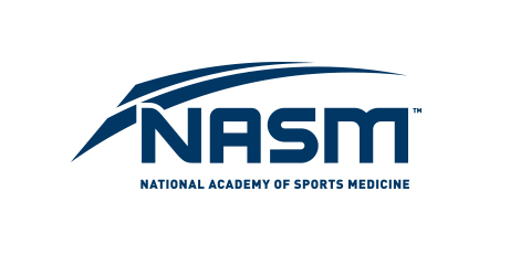 25% OFF All NASM Specialty Certifications + Earn 1.9 CEUs