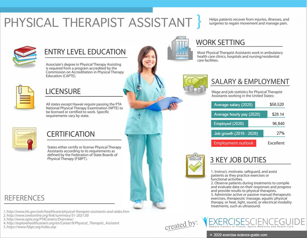 physical-therapist-assistant_Infograph_Career_Overview